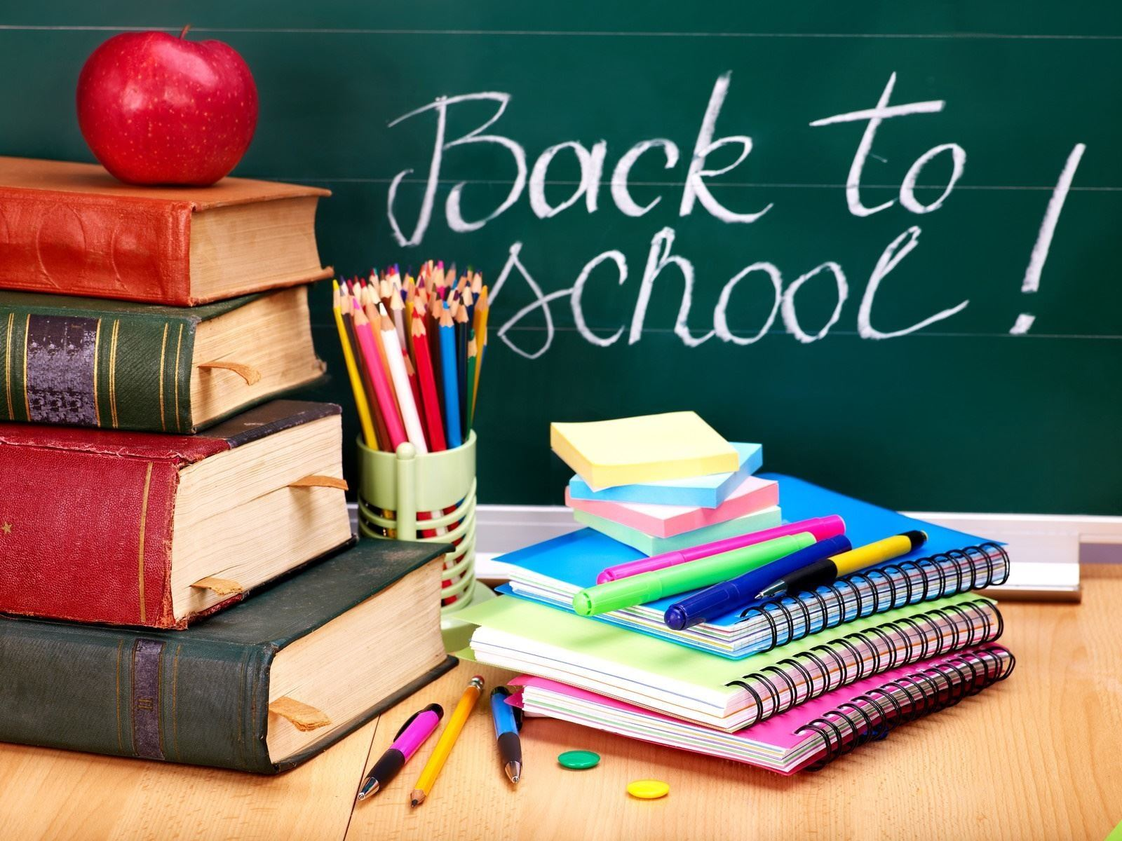 Back to School canstockphoto10276928